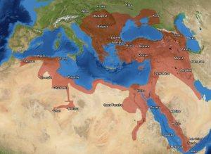 02-ottoman-empire-16-17th-century1