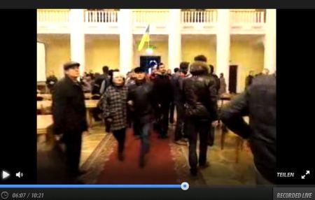 2013-12-01 14_19_30-Аронець live